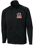 Alta Hawks Lacrosse -  Tricot Team Jacket - Ladies and Youth Sizes