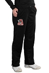 Alta Hawks Lacrosse -  Tricot Team Pants - Ladies and Youth Sizes (Pant)