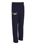Herriman Girls Lacrosse – Adult Sweatpants