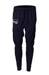 CHXC 2019 Copper Hills Grizzlies Cross Country - Adult Warm-Up Pants – Reflective Team logo