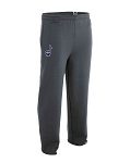 Copper Hills Band Gray (Grey) Performance Fabric Sweatpants - Goes with Hoodie
