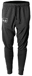 CHXC 2018 Copper Hills Grizzlies Cross Country - Adult Warm-Up Pants – Reflective Team logo