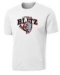 Utah Blitz - Cooling Performance Wicking T-Shirt