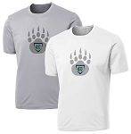 Copper Hills Baseball  - Cooling Performance Wicking T-Shirt