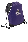 RHS Marching Band - Cinch Bag