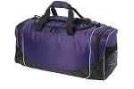RHS Marching Band - Duffel Bag