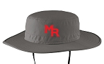 Mt Ridge Sentinels Baseball - Wide Brim (Bucket) Hat - Cap