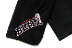 Utah Blitz Football - Game Day Stadium Blanket